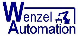 Wenzel Automation GmbH